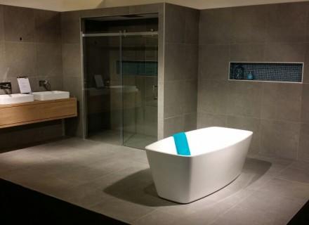 Badkamers & toiletten 2