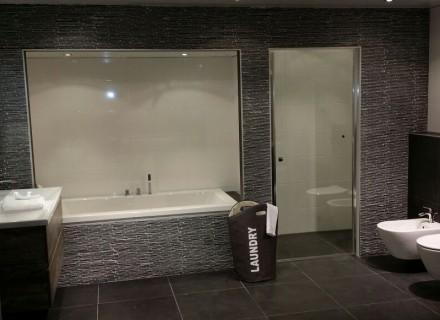 Badkamers & toiletten 4