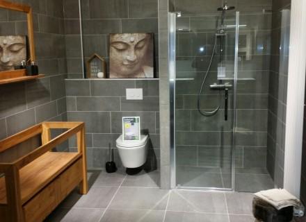 Badkamers & toiletten 5