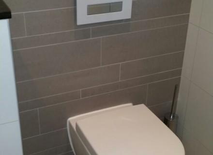 Badkamers & toiletten 13